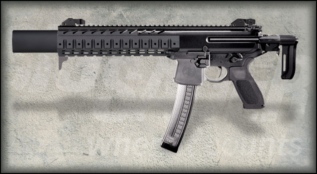 MPX-SD