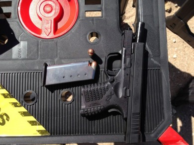 TFB-Springfield-XDS-4inch-45ACP-Grip