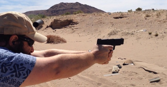 TFB-Springfield-XDS-4inch-45ACP-featured