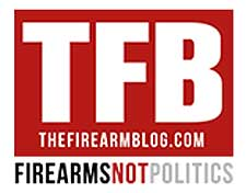 Image result for the firearms blog
