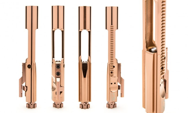 cryptic_coatings_bolt_carrier_group_02__17657.1404419273.1280.1280