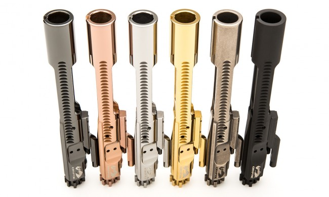 cryptic_coatings_bolt_carrier_group_04__73564.1404419271.1280.1280