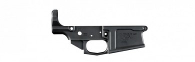 dpms-stripped-lower-940x300