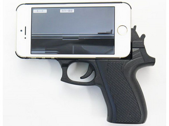gun-grip-case-iphone-5-cover-1
