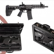 primary-weapon-systems-MK107P-suitcase-gun