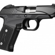 BREAKING: Remington Reintroduces the R51 Pistol