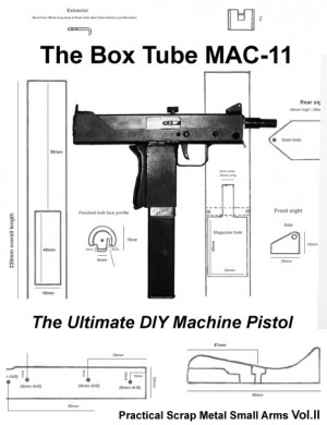 theboxtubemac11frontcover1