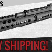 troy-ak-rail-now-shipping