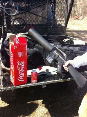 x-products-can-cannon (1)