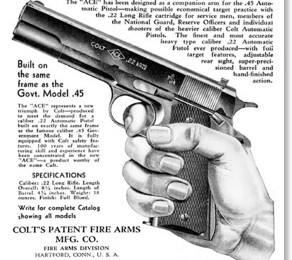 1911a1ace_ad