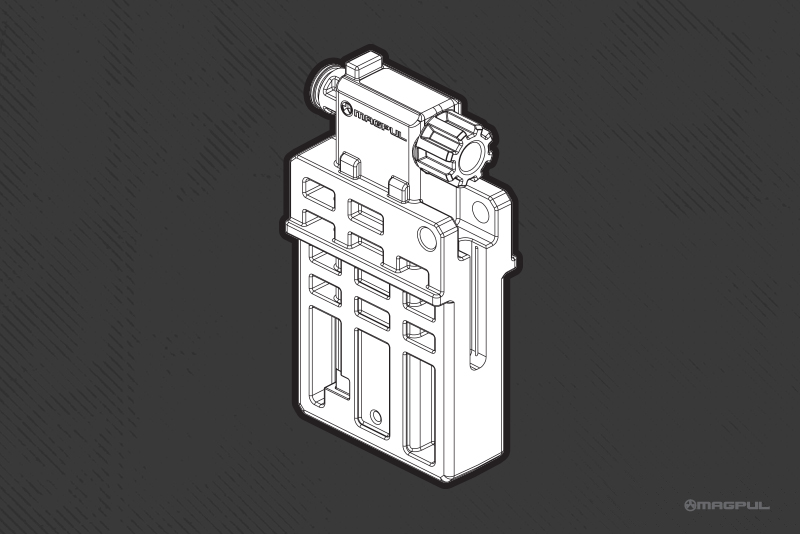 00_PRODUCT LINEART TEMPLATE_MISC