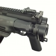 Law-Tactical-Gen-3-Folding-Stock-Adapter-8