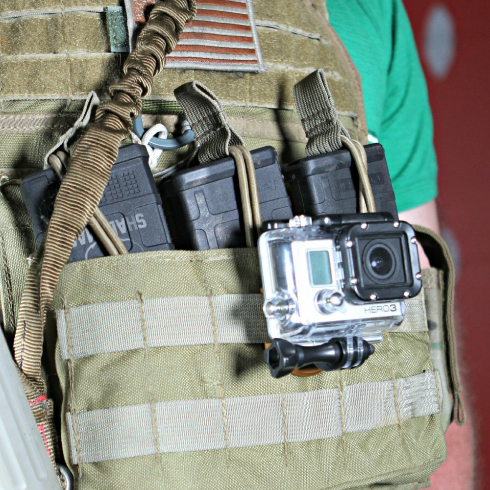 LoPro_Molle_Mount_Violent_Little_Machine_Shop_for_GoPro_1024x1024