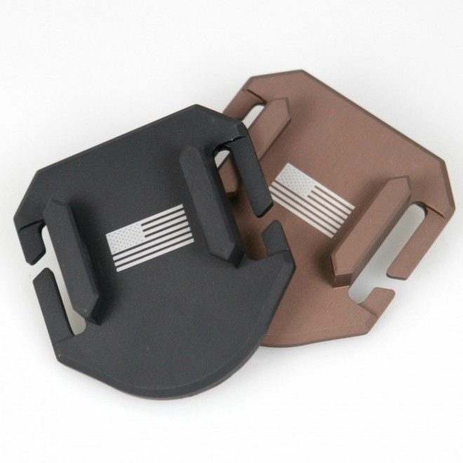 LoPro_Molle_Mount_for_GoPro_1024x1024