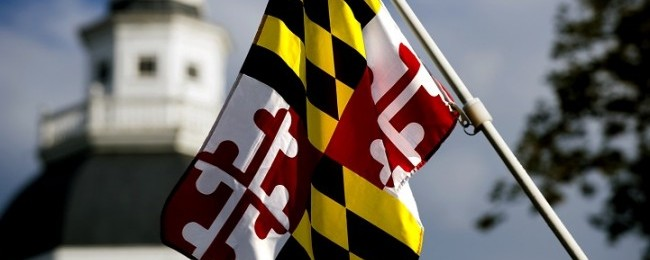Maryland-flag_Annapolis_small-copy2