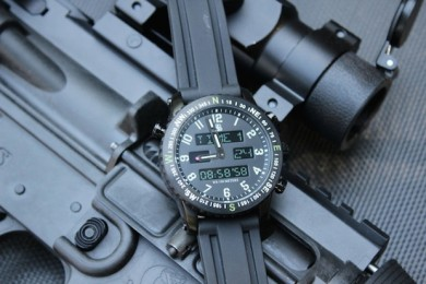 Smith-Bradley-Ambush-Digital-Analog-Watch-1