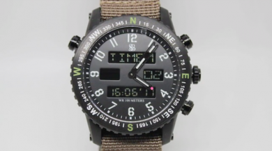 Smith-Bradley-Ambush-Digital-Analog-Watch-4