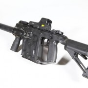 kriss-vector-magpul-stock