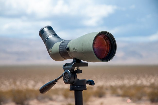 Image result for Meopta Meopro 80 HD Angled Spotting Scope