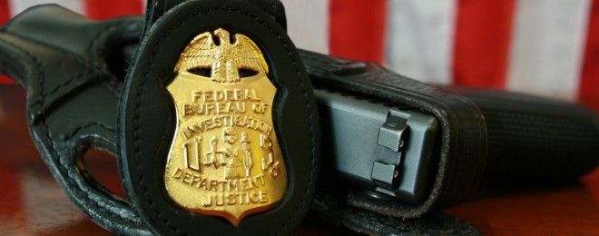 FBI_Badge__gun-glock