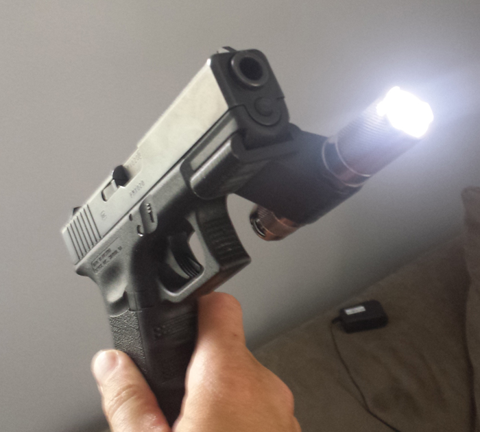 glock-3d-printed-light-black