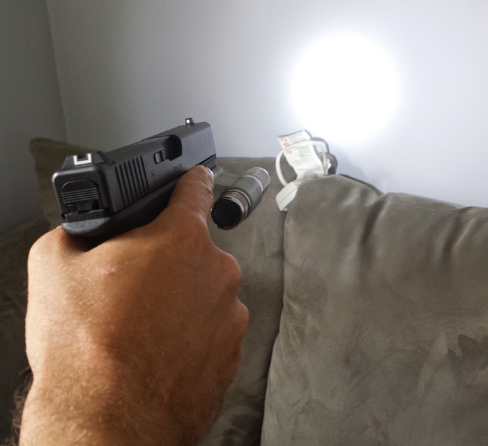 glock-3d-printed-light-point