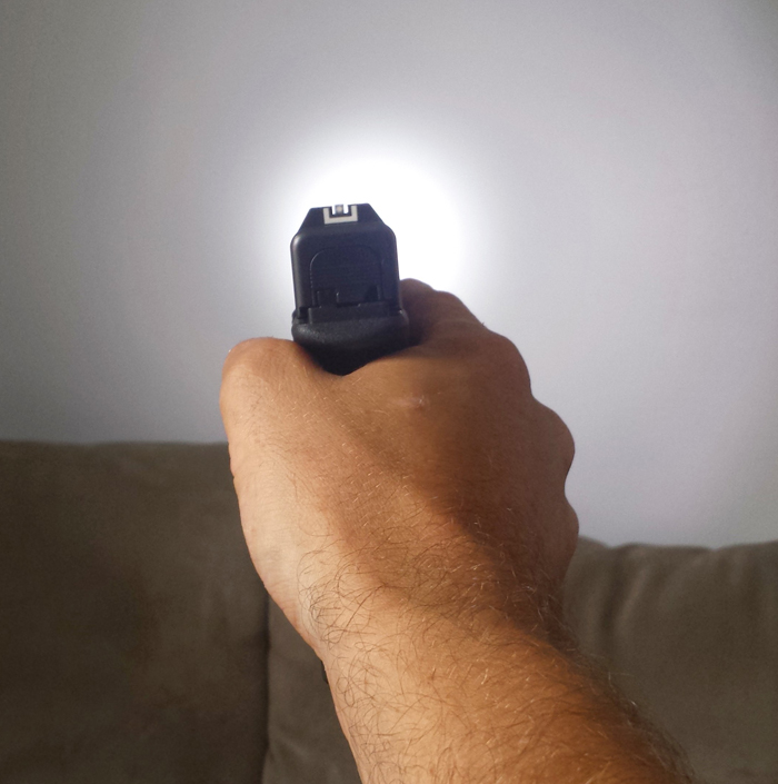 glock-3d-printed-light-wall