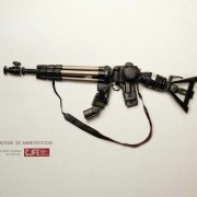 weapon-inspired-ads1