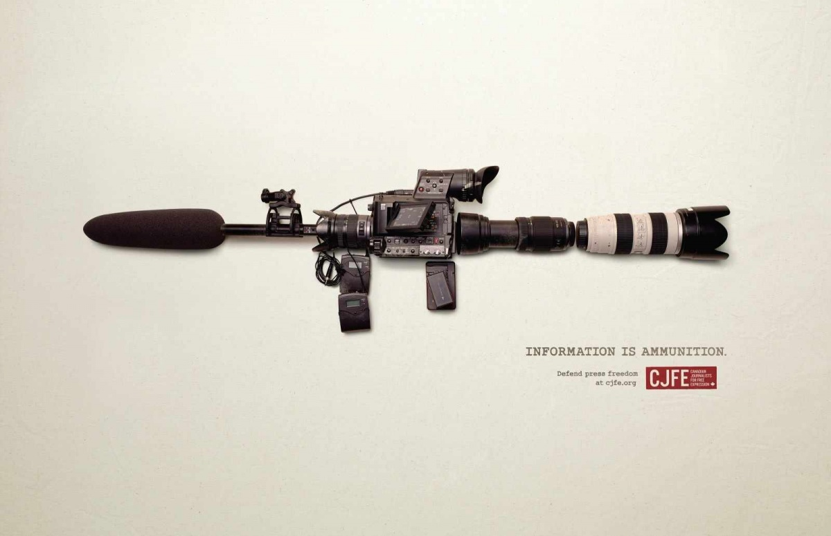 weapon-inspired-ads2