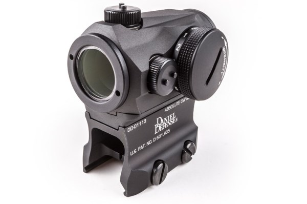 03-045-14131_aimpointmicromount_lowerthird_absco_withspacer_sight_angle2.jpg