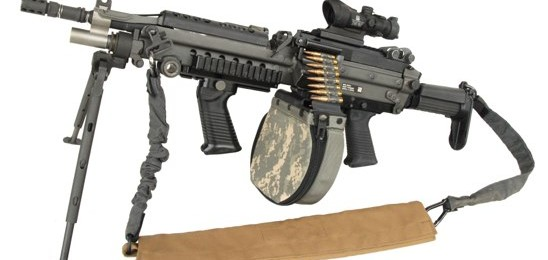 Improved_M249_Machine_Gun
