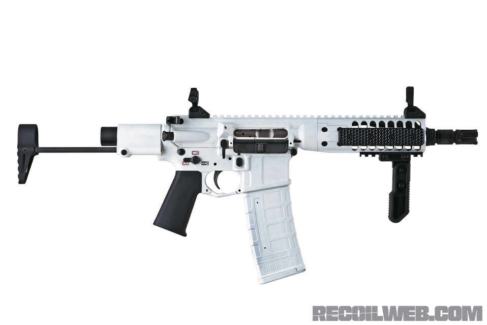 LWRC-Six8-PDW-Profile