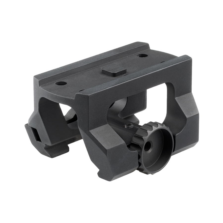Scalarworks_LDM100_absolute-height_aimpoint-micro-mount_over