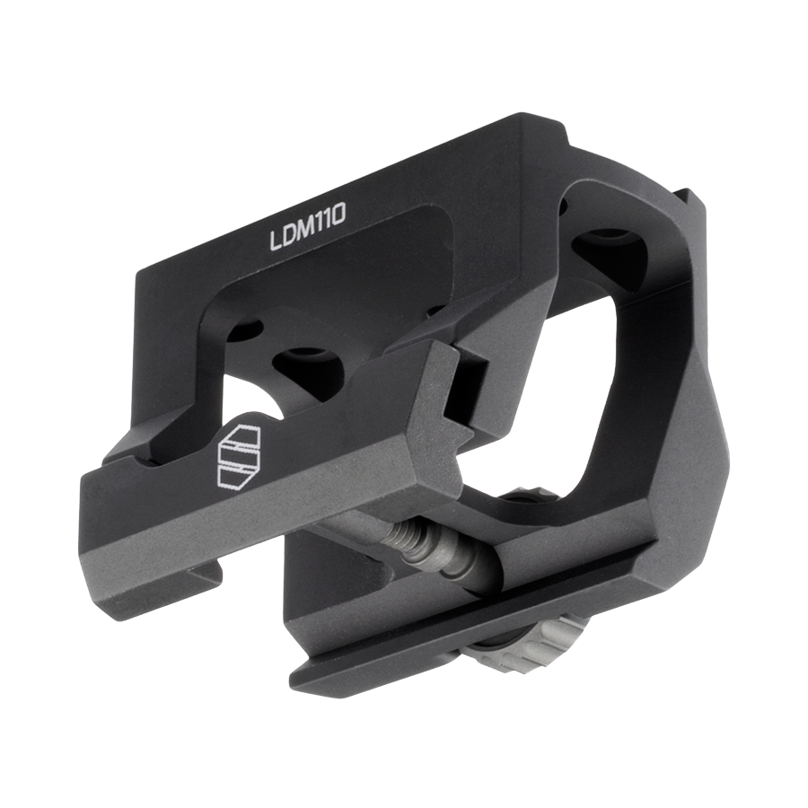 Scalarworks_LDM110_lower-third-height_aimpoint-micro-mount_under