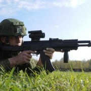 Soldier_with_AK-12.t