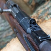 mosin-sight-rear