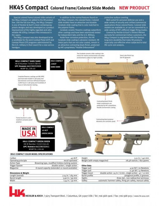 HK45CompactColored-page-0 (1)