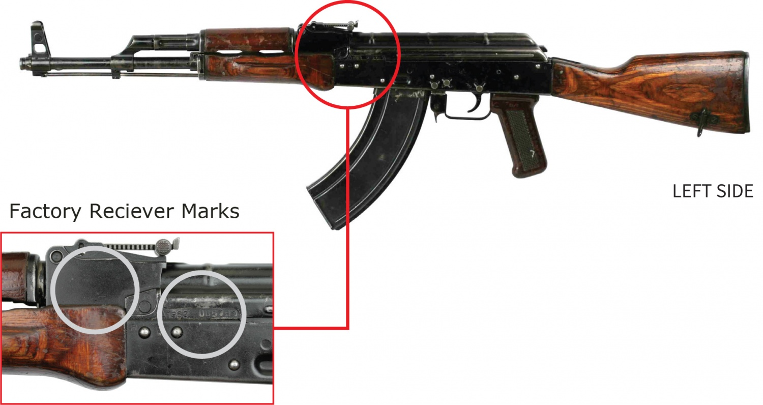 Kalashnikov-Receiver-Identifying-Markings_2