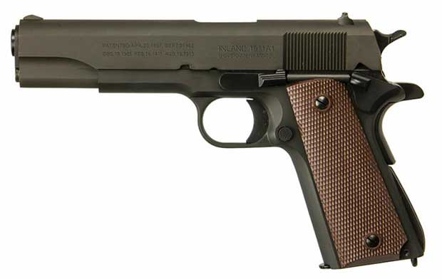 how to get m1911 in bf3 2014