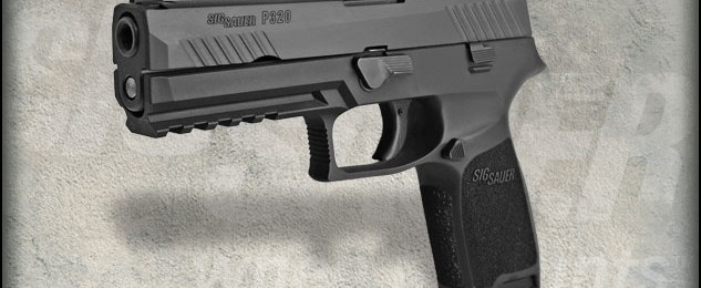P320-FS-Nitron-detail-Hero