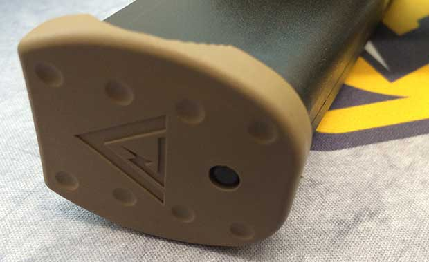 Vickers-Tactical-Baseplate