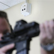 active-shooter-detection-systems