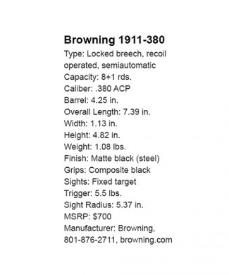 browning_1911_380_specs