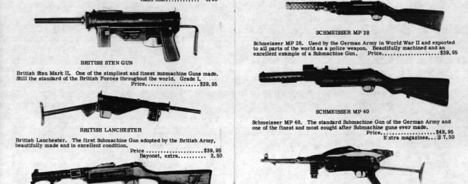 machinegun_ads_1960s