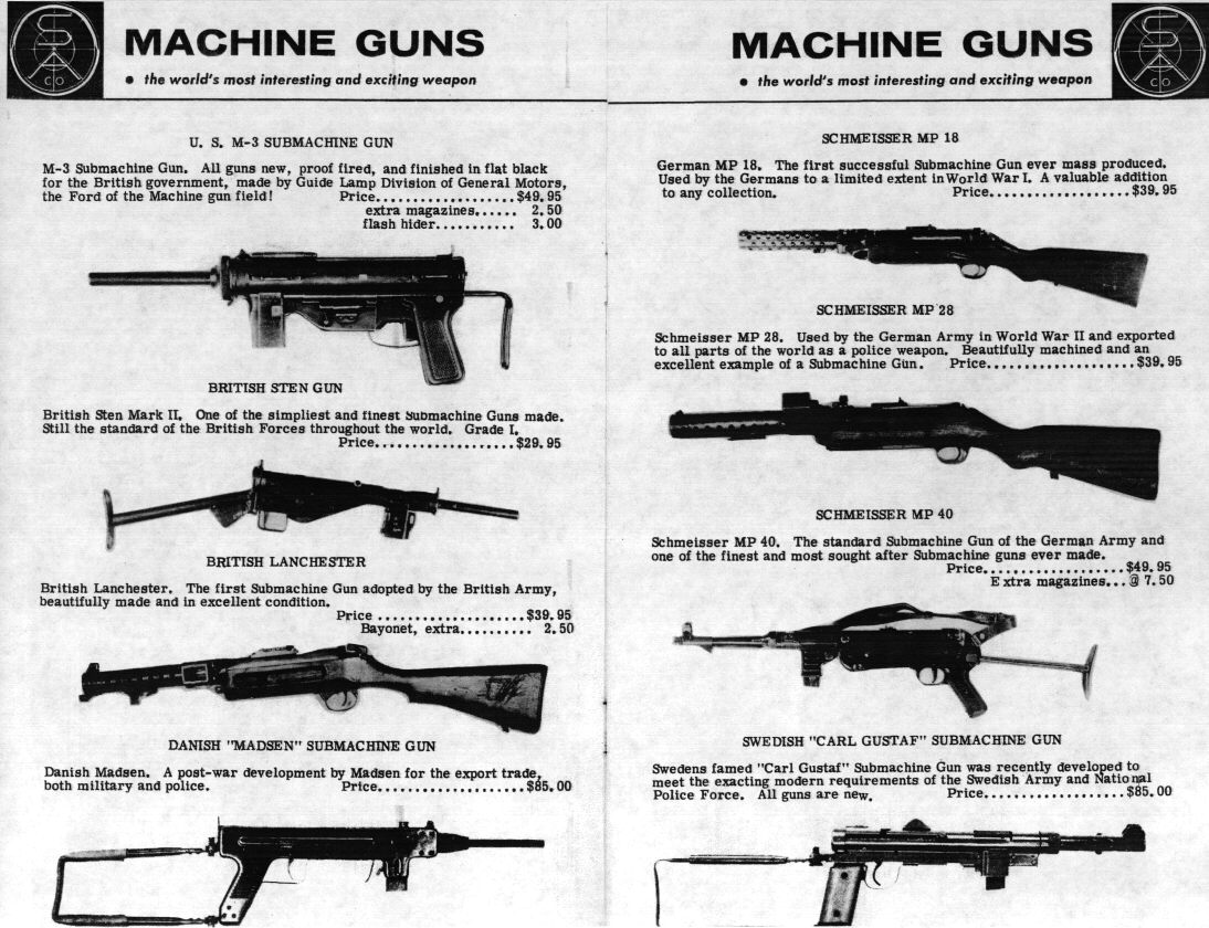 machinegun-ads-1960s.jpg