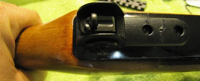 rear-tech-sight-ruger-111914