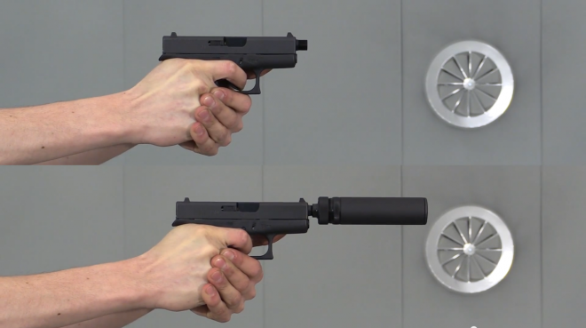 2014-12-19 03_29_54-Impuls-380A Pistol Sound Suppressor with Barrels for Glock 42 and SIG P238 - You