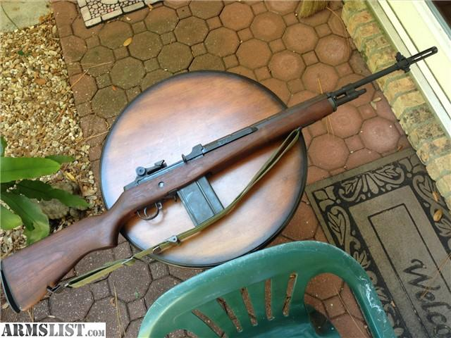 3811580_01_vintage_springfield_m1a_rifle__640
