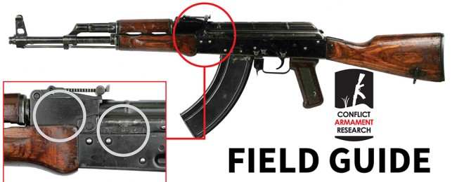Kalashnikov-Markings-Field-Guide