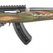 Ruger Charger